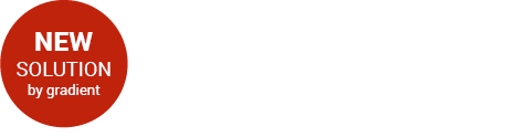 Text proof web