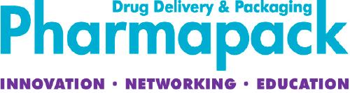 pharmapack preloader